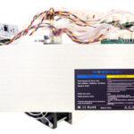 Innosilicon Equihash A9++ ZMaster